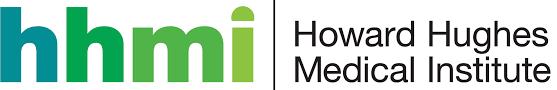 howard hughes medical logo.png