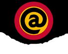@large logo.png