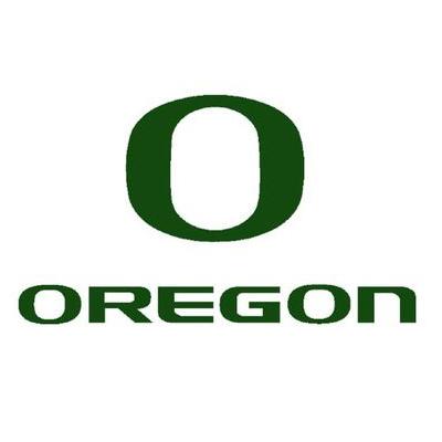 oregon-ducks-logo-4.jpg
