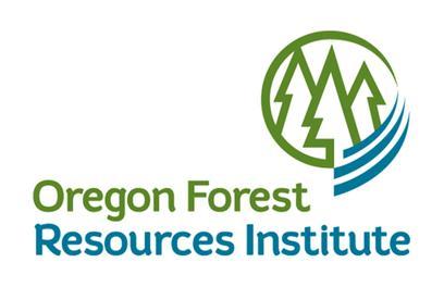 OFRI Logo.jpg