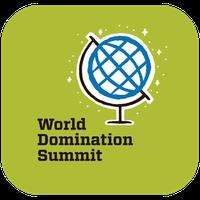 world domination summit logo.png