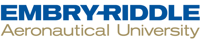 embry riddle logo.png