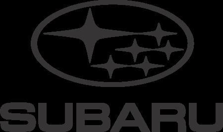 Subaru_logo-BW-V.png