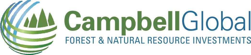 campbell global logo.jpg