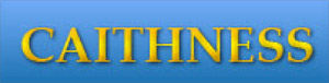 caithness_logo.jpg