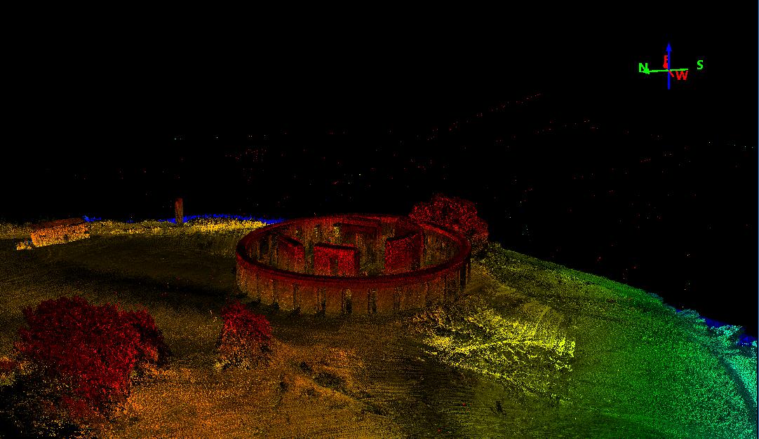 stonehenge image 2.PNG