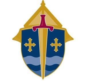 Arcdiocesan Logo Cropped.jpg