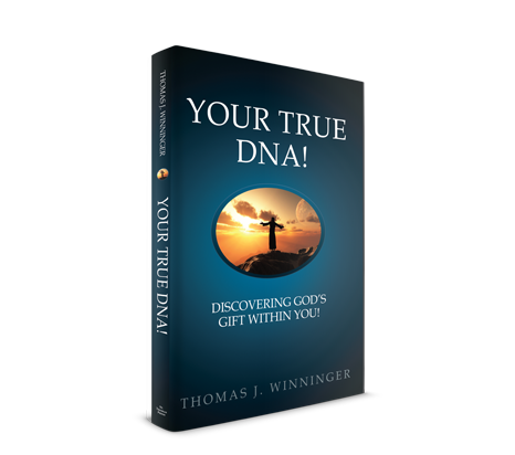Your True DNA Cover.png
