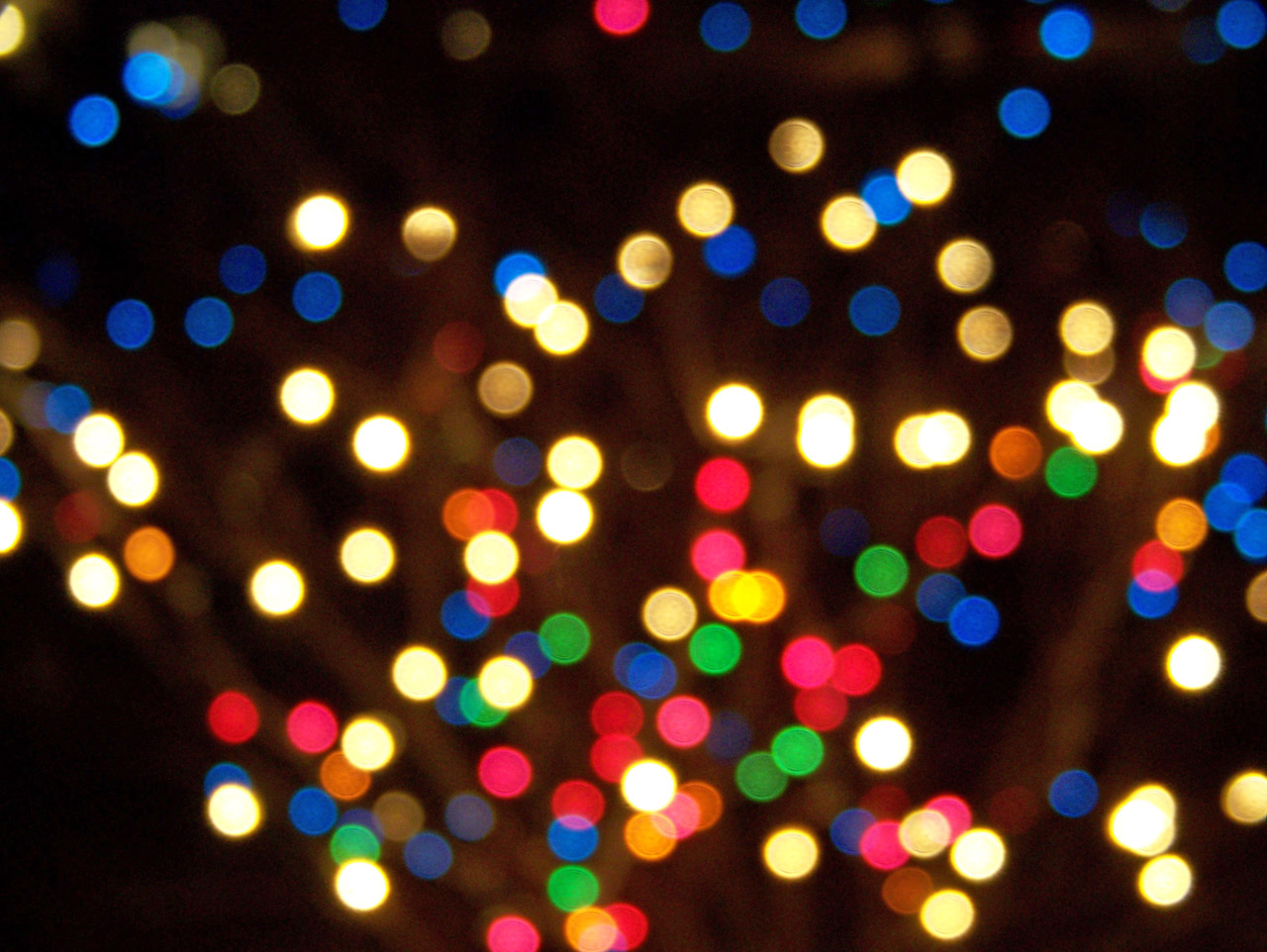 out-of-focus-christmas-lights.jpg