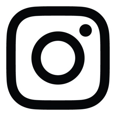 instagram-icon-logo-vector-download-400x400.jpg