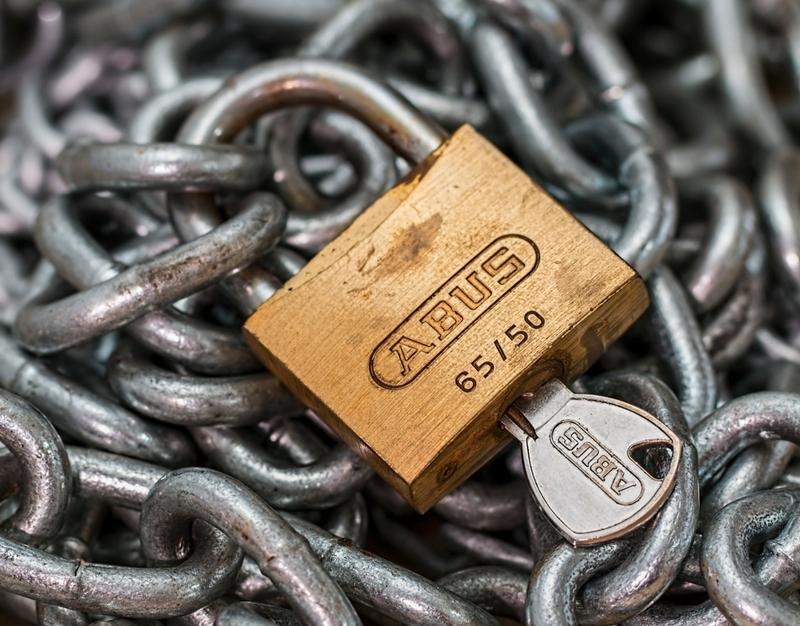 Copy of OLG HighSchool Lock-in.jpg