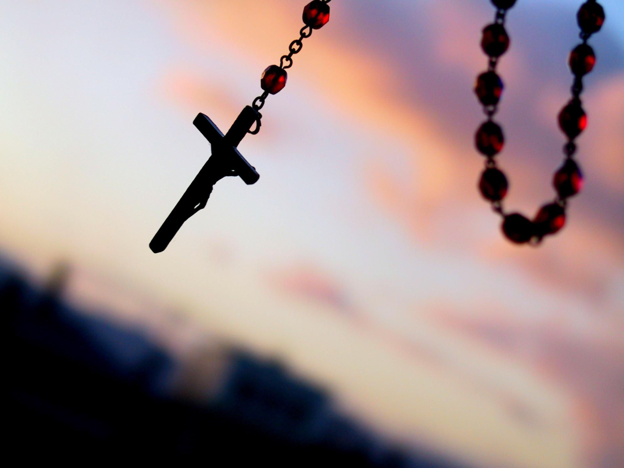 Rosary01.jpg