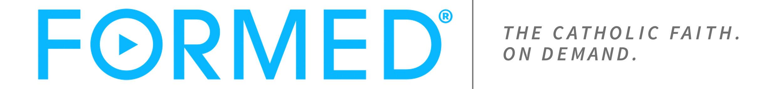 formed-logo-horizontal.jpg