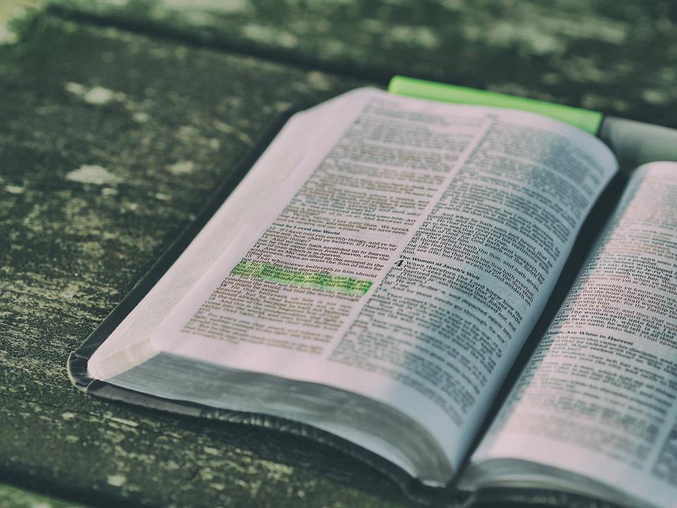 bible-1868359_960_720.jpg