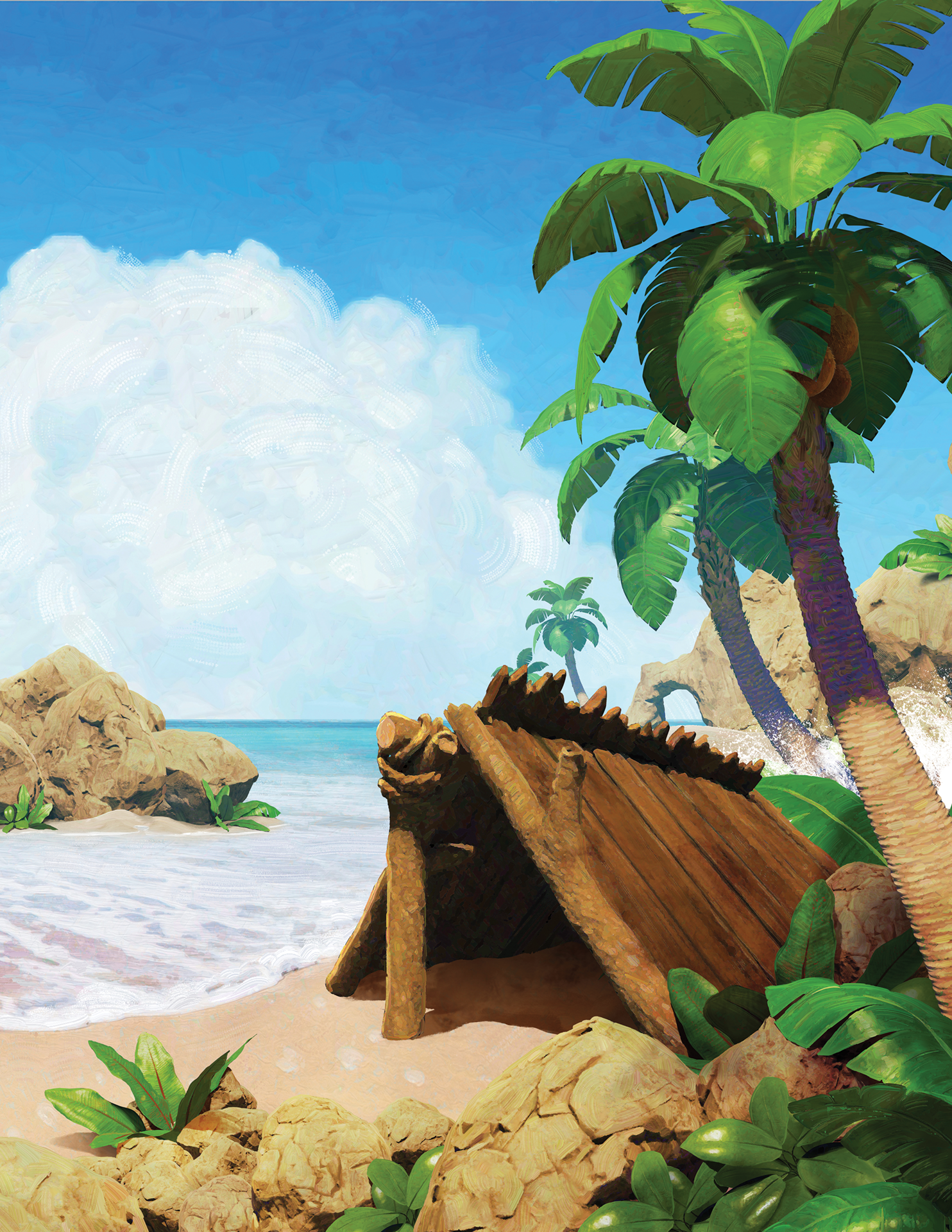 Background_Beach1_LR.png