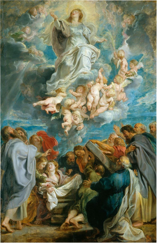 The_Assumption_of_the_Virgin_(1612-17);_Peter_Paul_Rubens.jpg