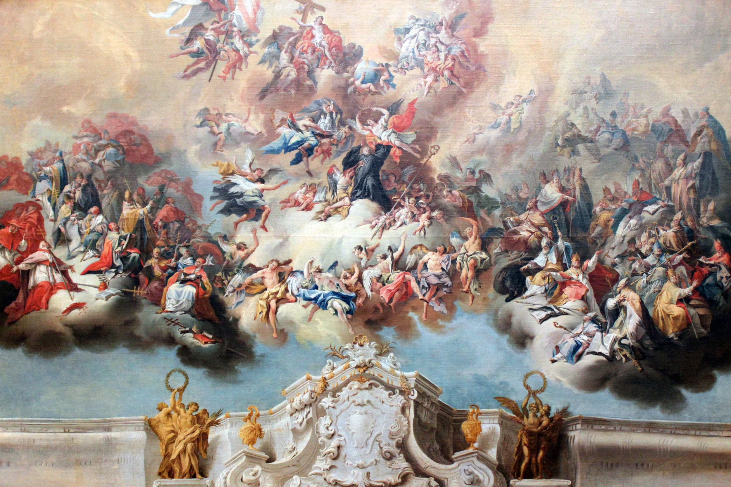 1748_Zeiller_Saint_Benedict_in_Glory_anagoria.JPG