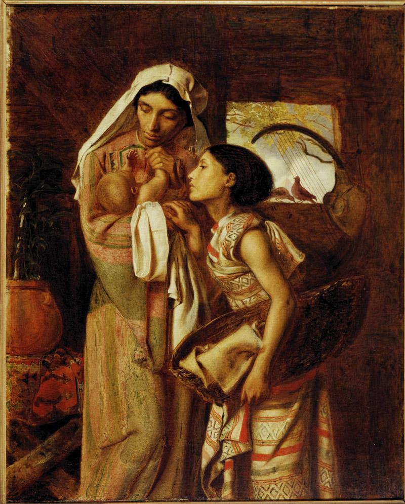 Simeon_Solomon_-_The_Mother_of_Moses.jpg