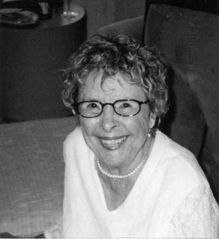 Joan Marie Stephens.jpg