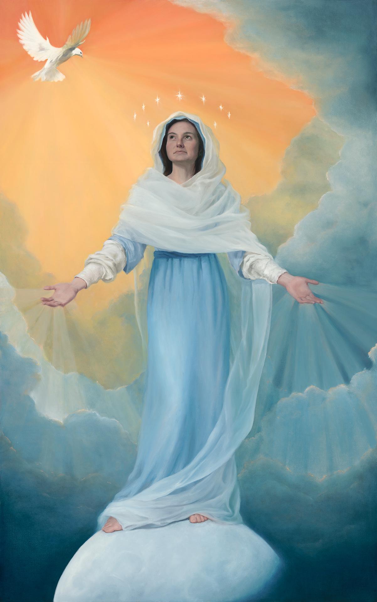 20284 Sheryl Moran - My soul magnifies the Lord WEB.jpg