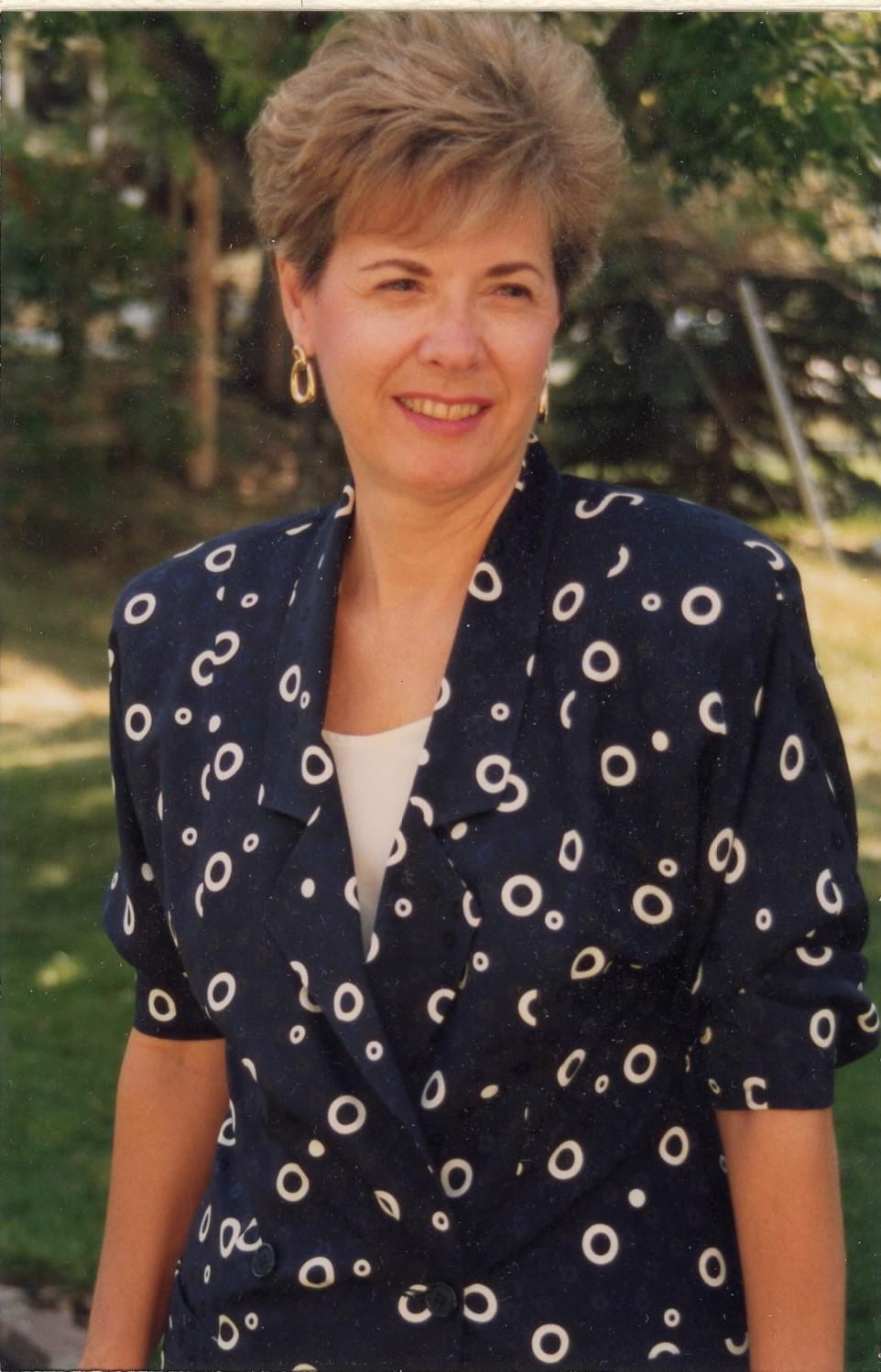 Joan McDonnell.JPG