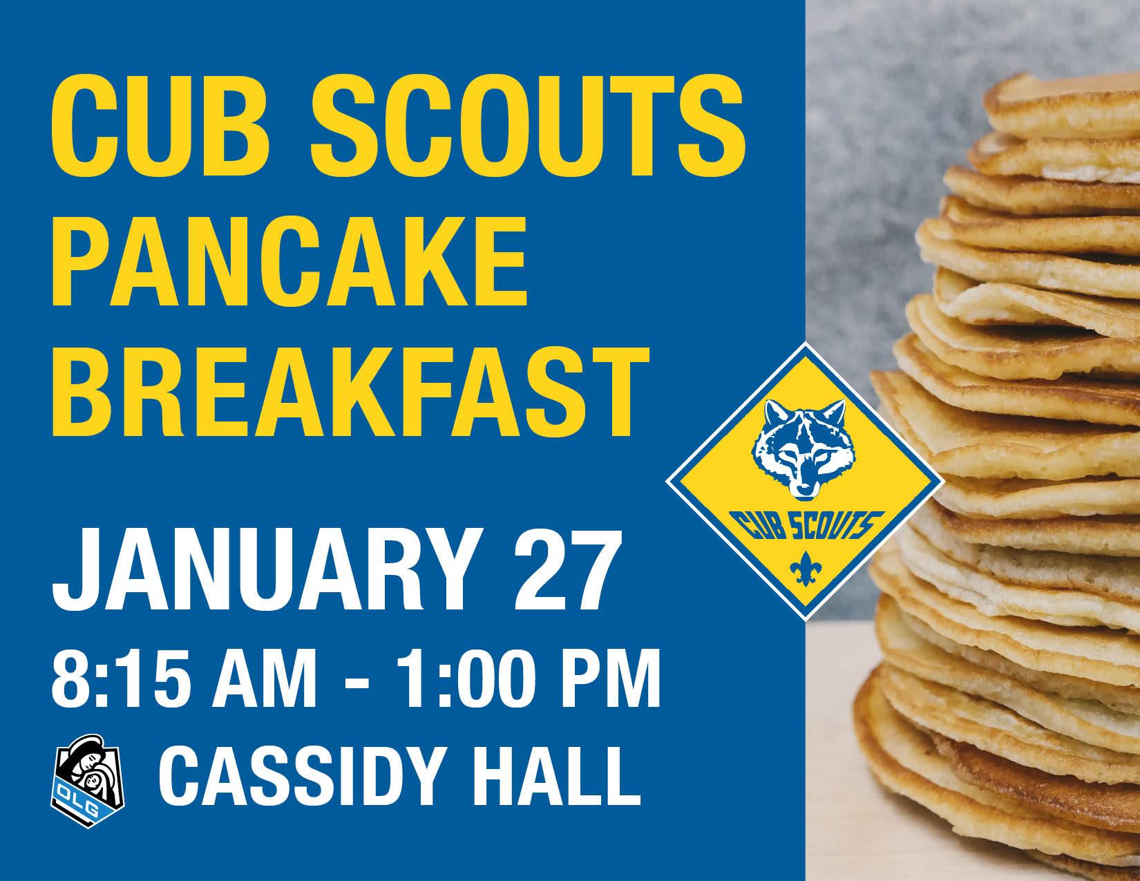 Cub Scouts Pancake Breakfast 2019.jpg