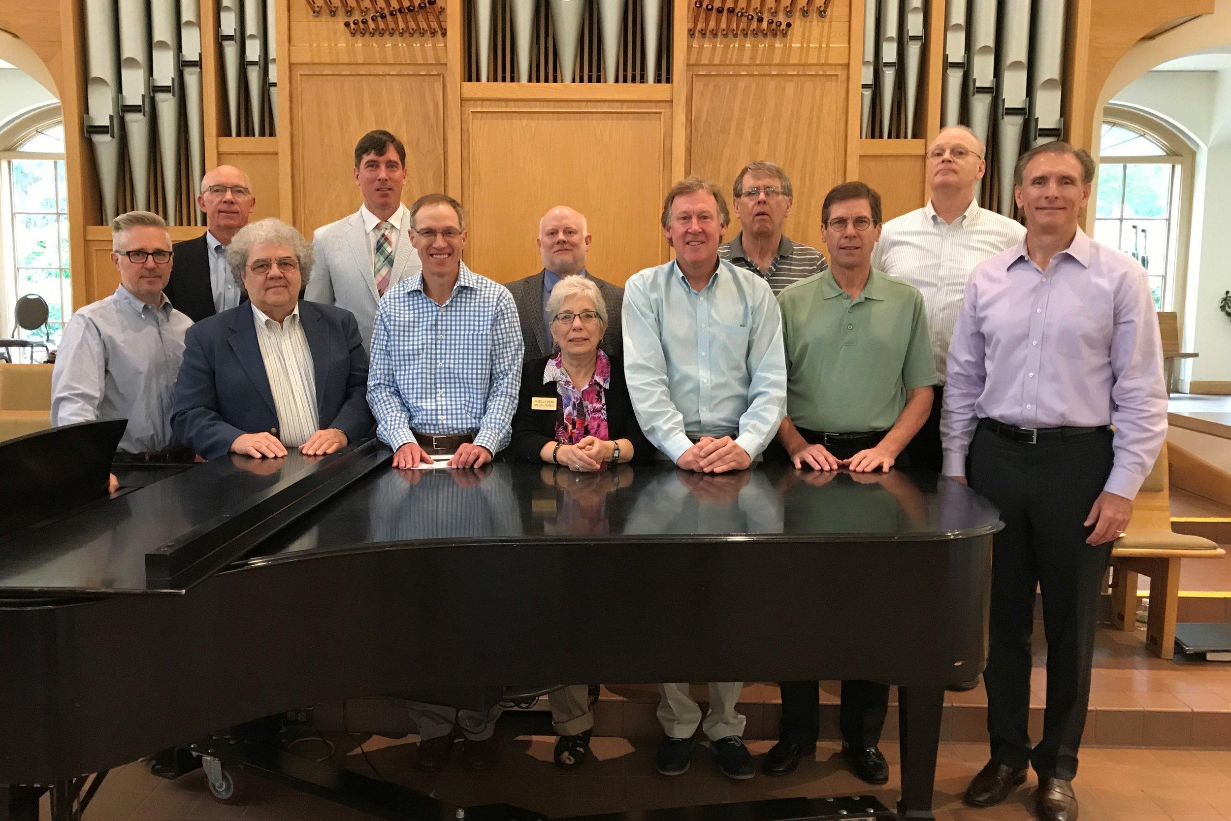 Men's Choir 6-25-17 (5).jpg