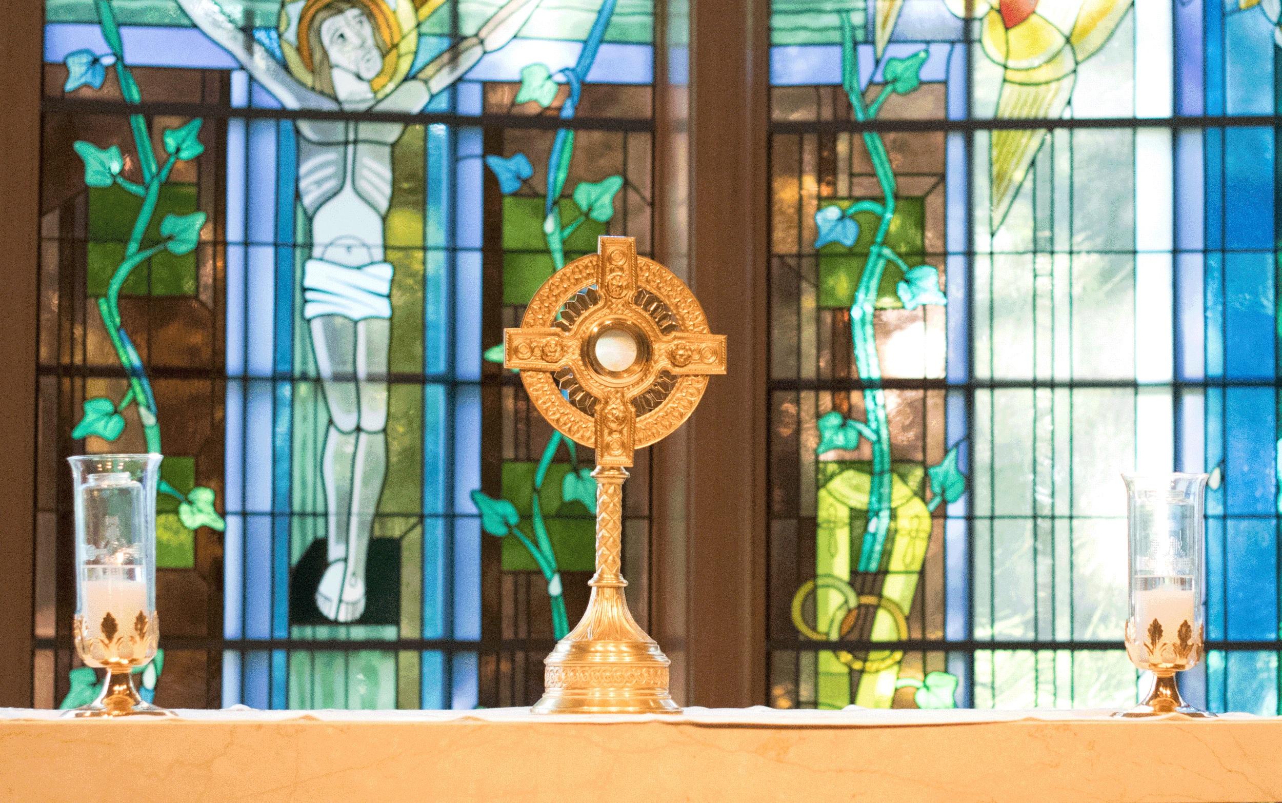Adoration Chapel 2.jpg