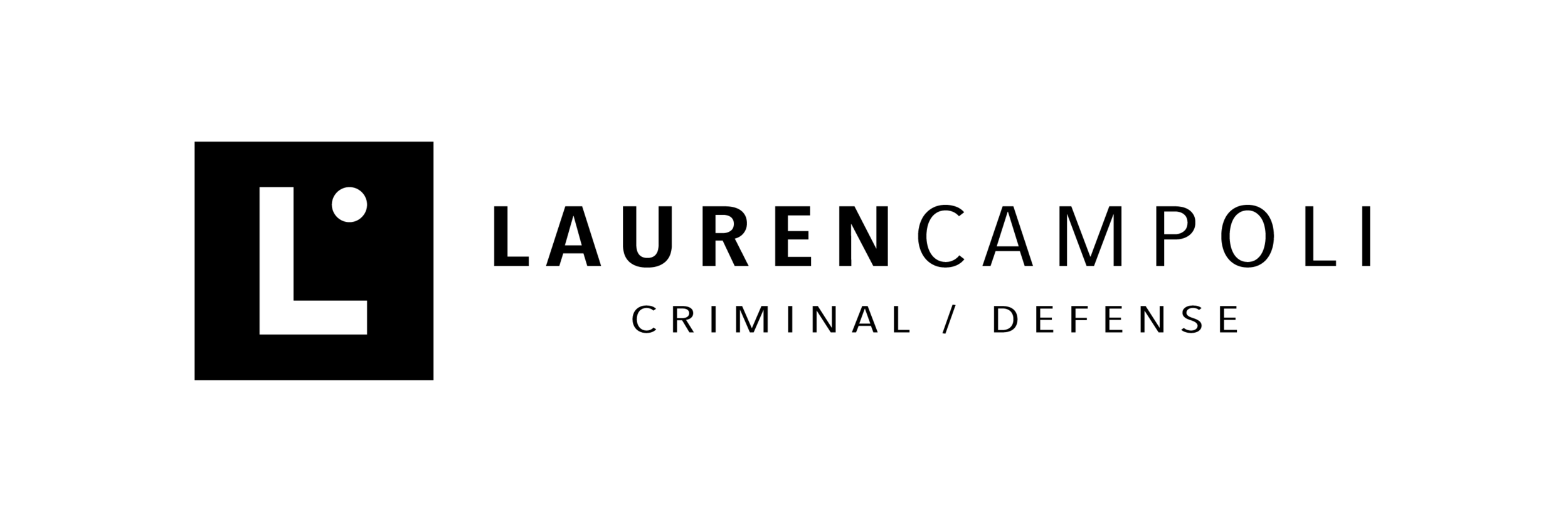 2019_sponsors_blk_LaurenCampoli.png