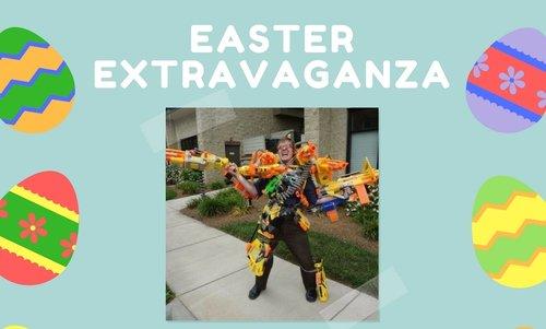 EasterExtravaganza.jpg