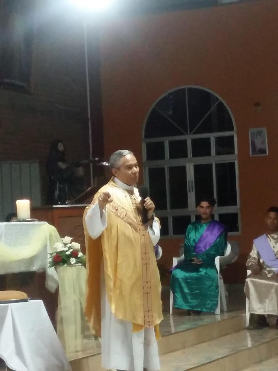Fr. Matute mass.jpeg