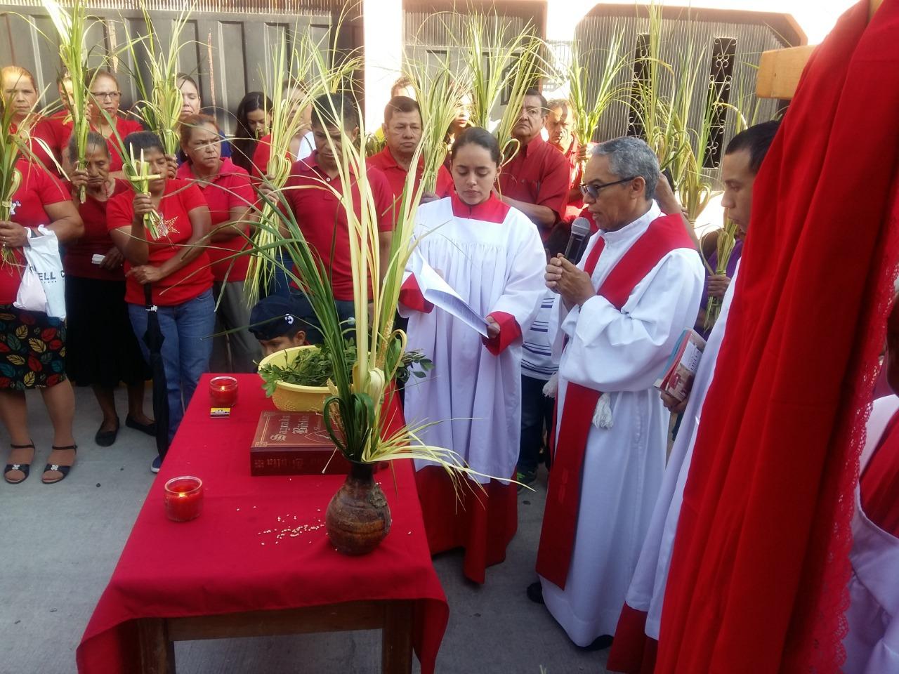 Fr. Matute procession.jpeg