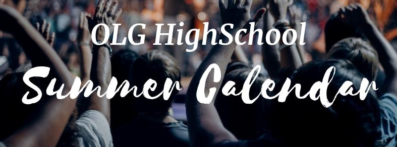 OLG High School calendar .jpg