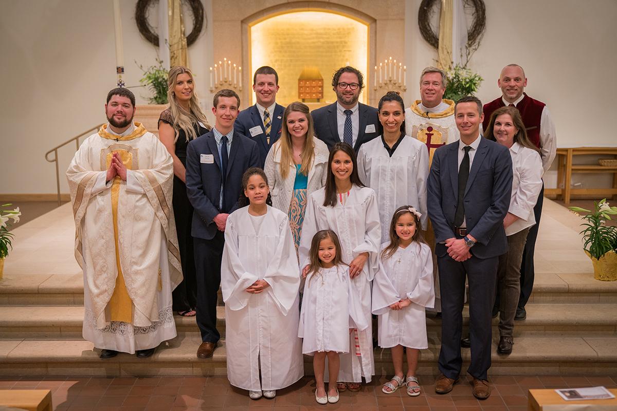 Easter Vigil 2019-737638_small.jpg