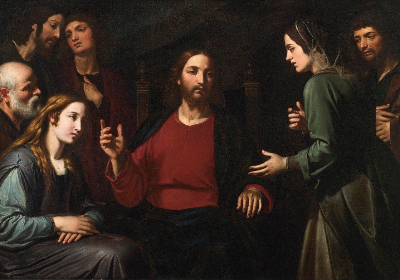 'Christ_in_the_House_of_Mary_and_Martha'_by_Giovanni_Bernardino_Azzolino.jpg