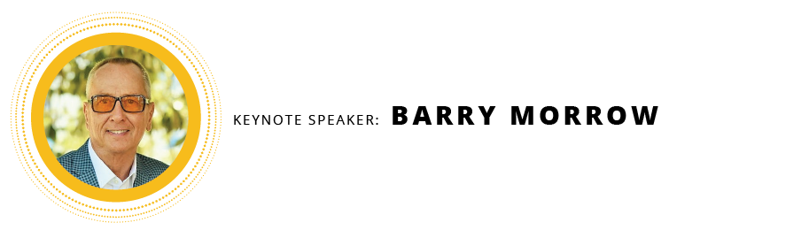 Barry Morrow-01.png