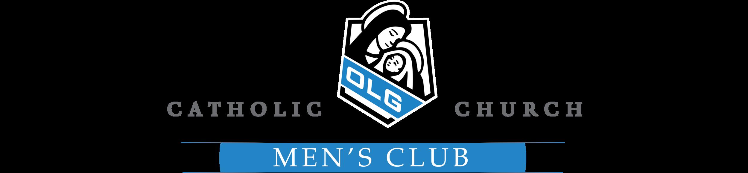 OLG_MinistryLogo_Men'sClub_HighRes.png