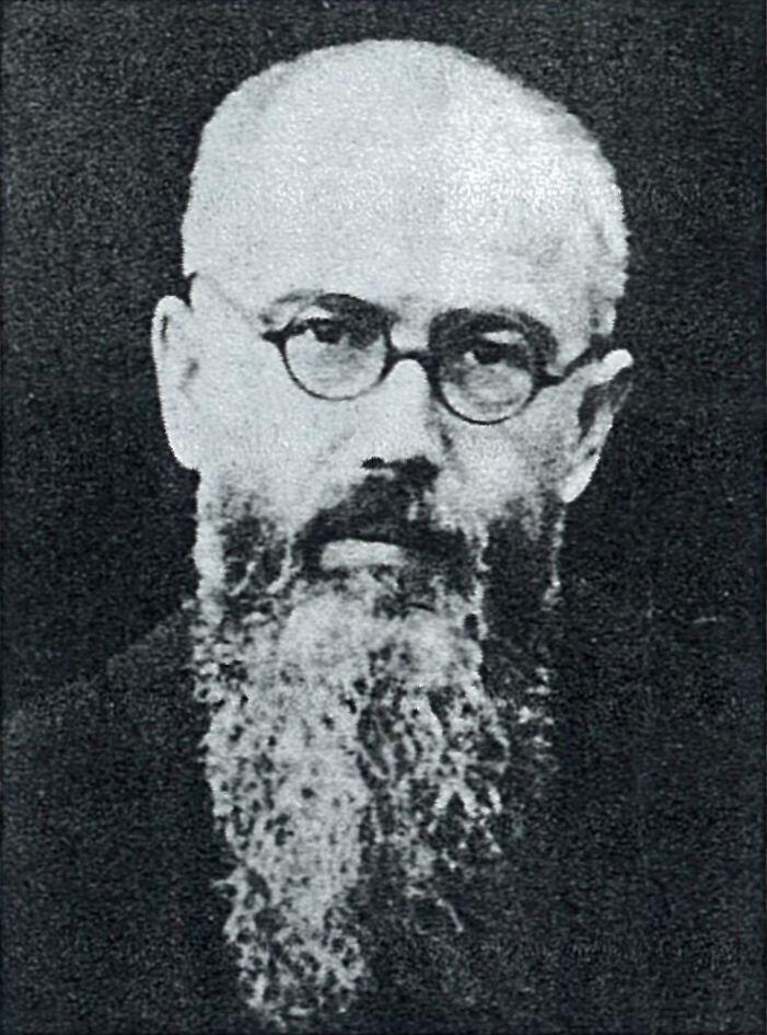 Fr.Maximilian_Kolbe_1936.jpg