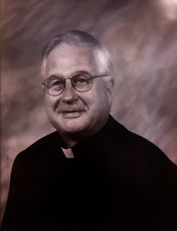Fr Bob Schwartz.jpg