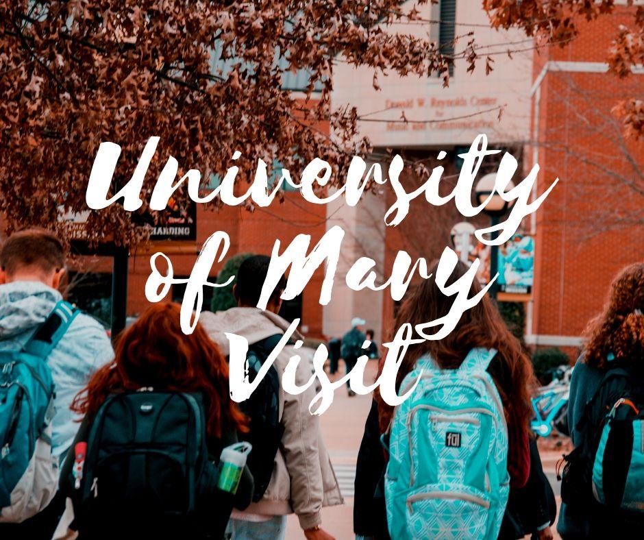 University of Mary Trip.jpg