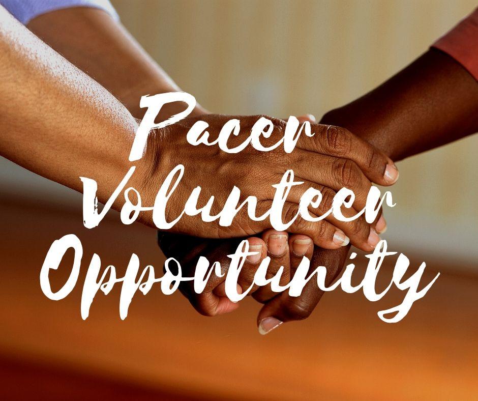 Pacer Opportunity.jpg