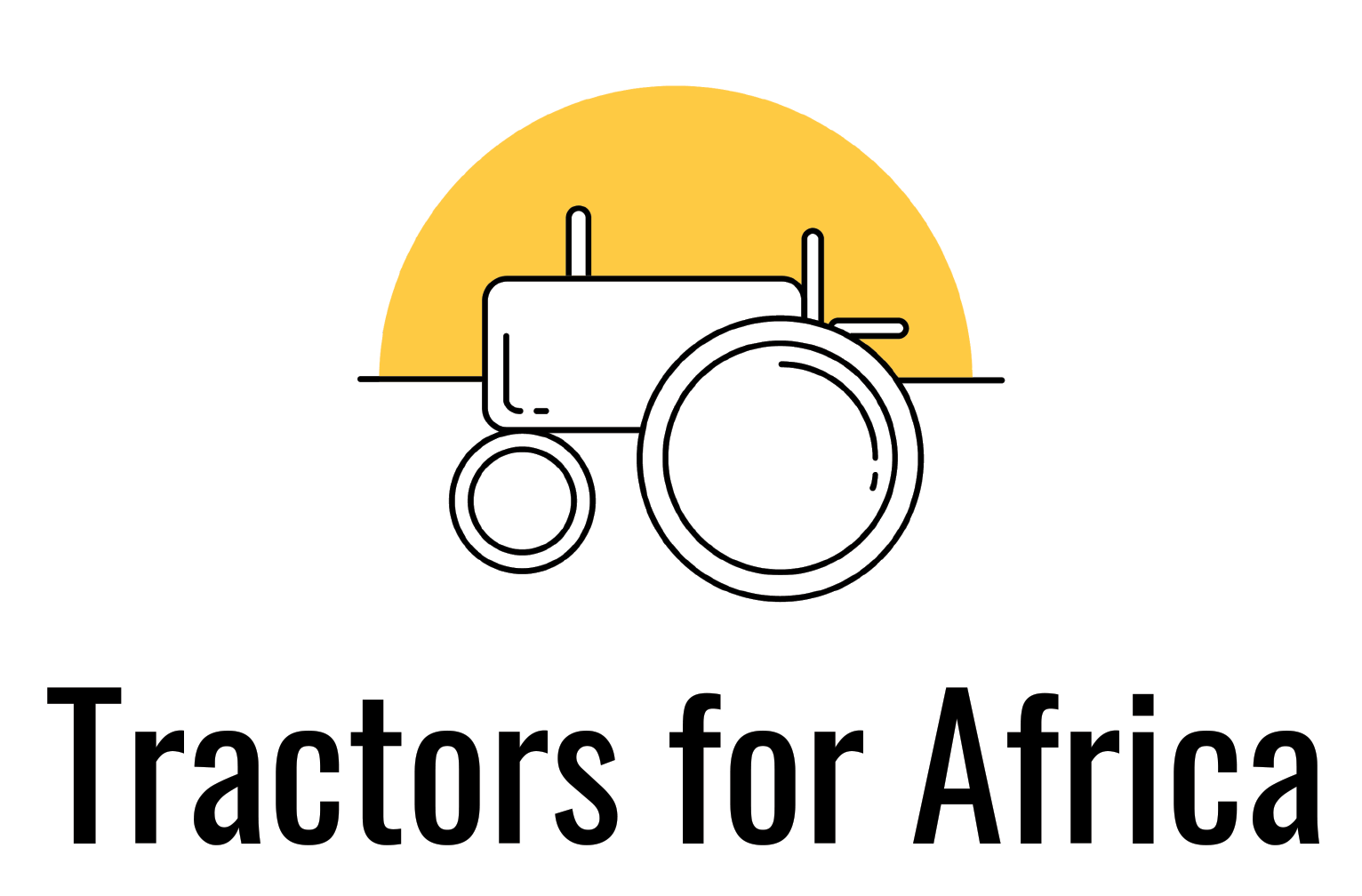 Tractors for Africa.png