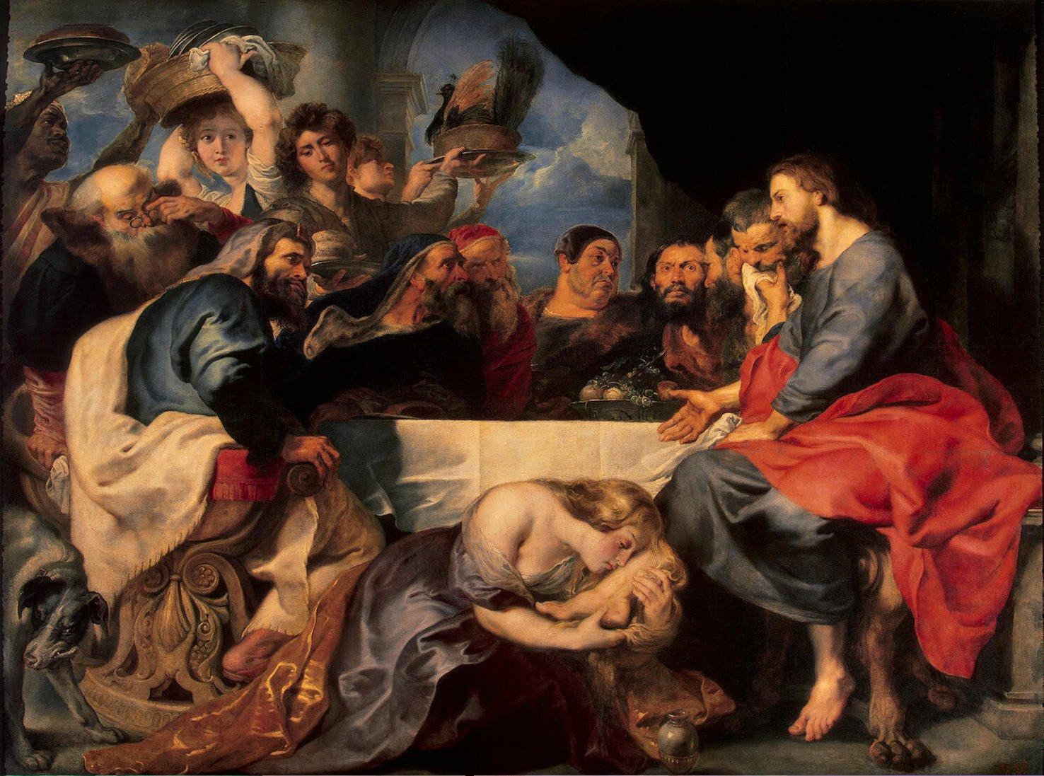 Rubens-Feast_of_Simon_the_Pharisee.jpg