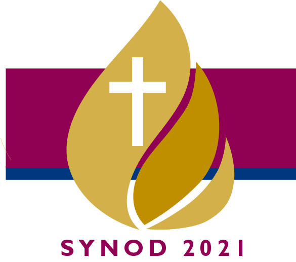 synod_header_short-with-title.jpg
