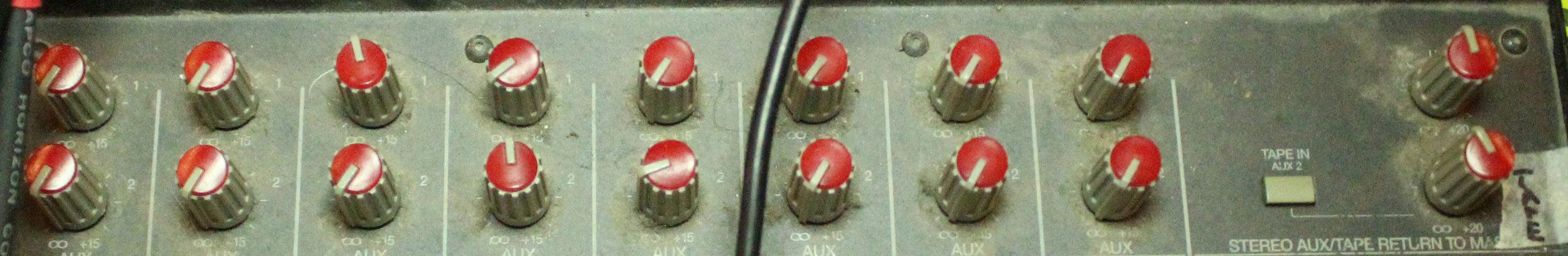 mixerB.jpg