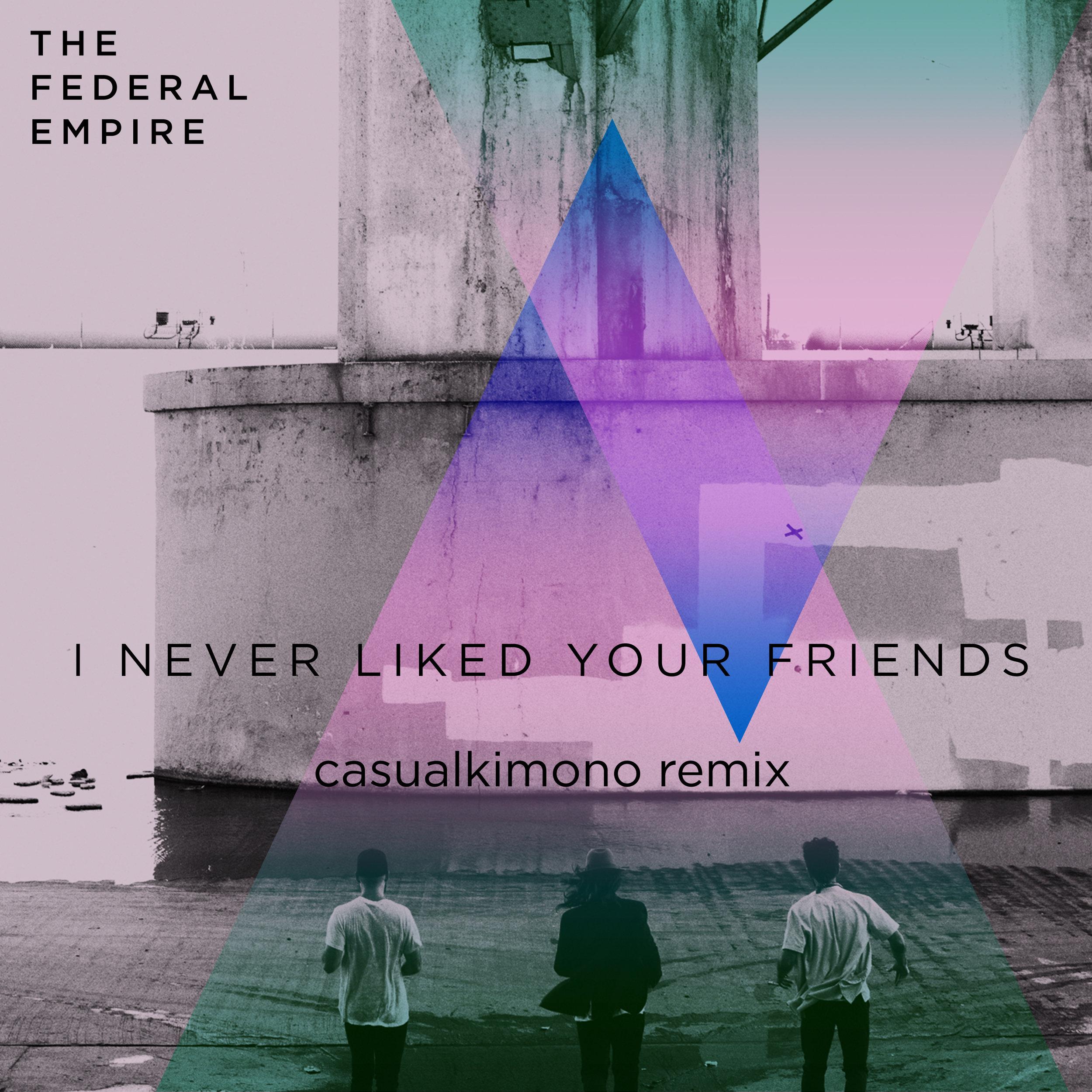 NLYF-album-FINAL-hires-remix.jpg
