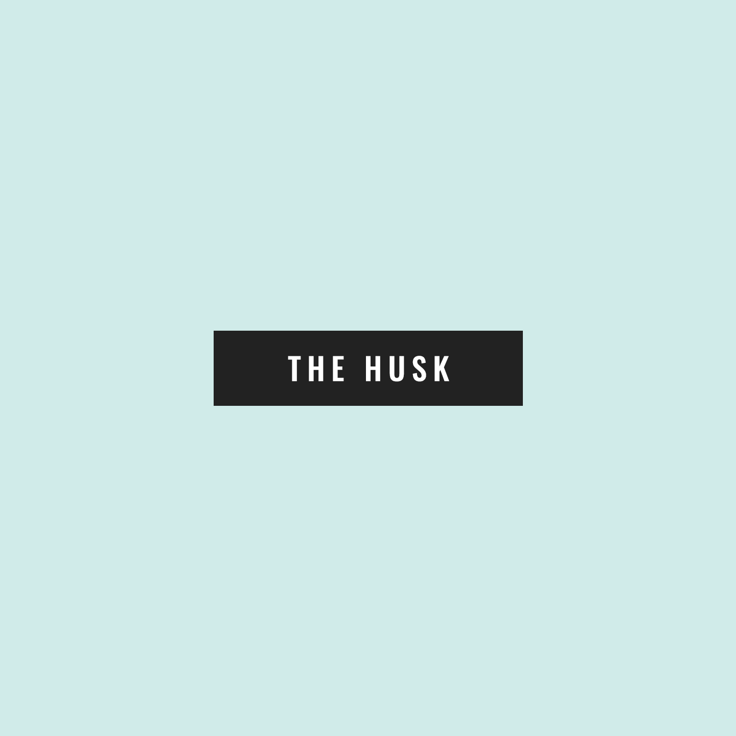 The Husk.png