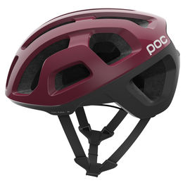 http://www.pocsports.com/us/products/octal-x/10651.html