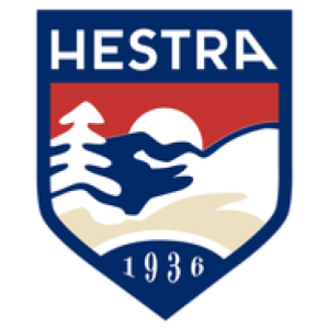 Hestra (2).png
