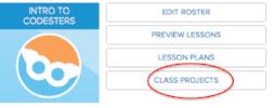 Classpage.png